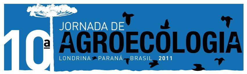 Jornada de Agroecologia acontece em Londrina