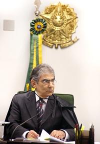 """Após quase oito anos, STF extingue ação contra """"lista suja"""" e derrota CNA"""