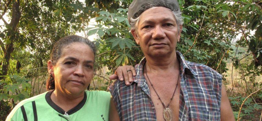 Julgamento do assassinato do casal de extrativistas deve ocorrer em abril