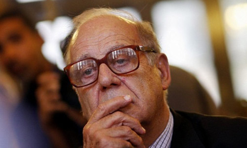Reforma Agrária é a condição básica contra a fome, afirma ex-relator da ONU