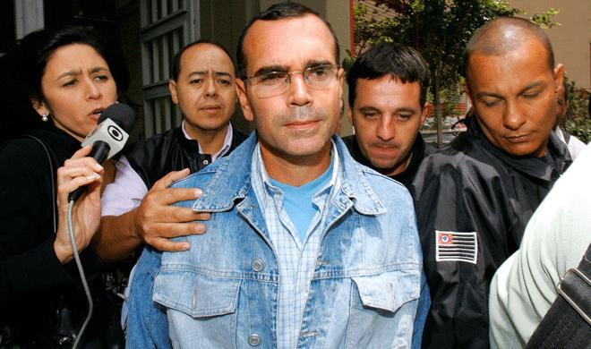 Justiça decreta prisão preventiva de Adriano Chafik, mandante do Massacre de Felisburgo