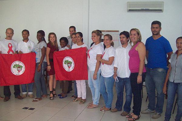 Movimentos e sindicais em TO prestam solidariedade aos médicos cubanos