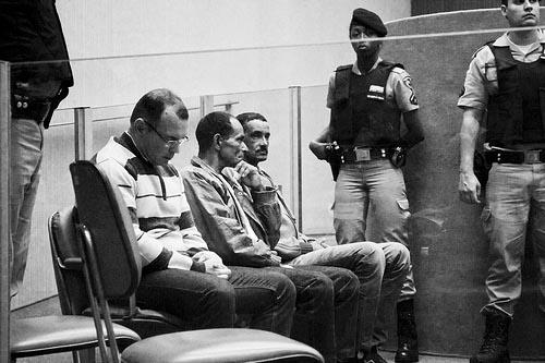 Responsáveis pelo Massacre de Felisburgo serão julgados nesta quinta-feira