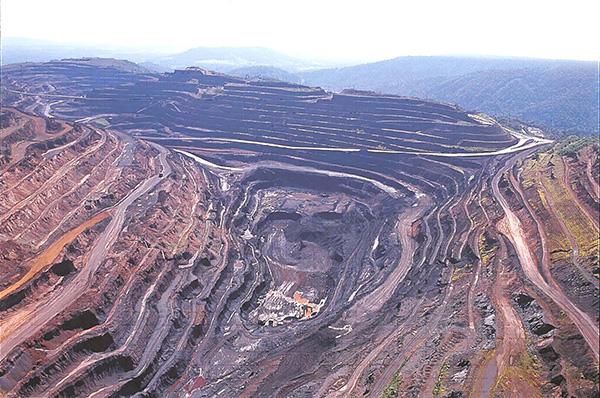 Para organizações, novo Código da Mineração é um enorme retrocesso