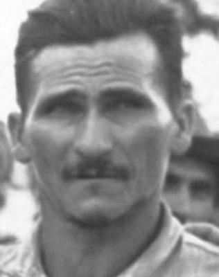 Comissão da verdade resgata legado histórico do líder camponês José Porfírio