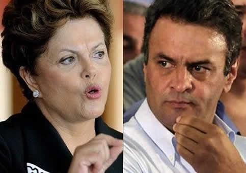 Movimentos expressam linha política para o segundo turno da eleição presidencial