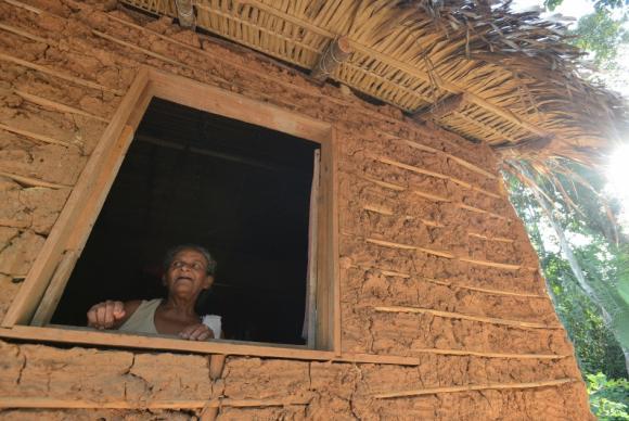 Lei isenta comunidades quilombolas do pagamento do ITR e perdoa dívida