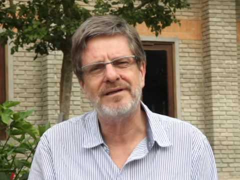 Roberto Leher, novo Reitor da UFRJ apoia MST