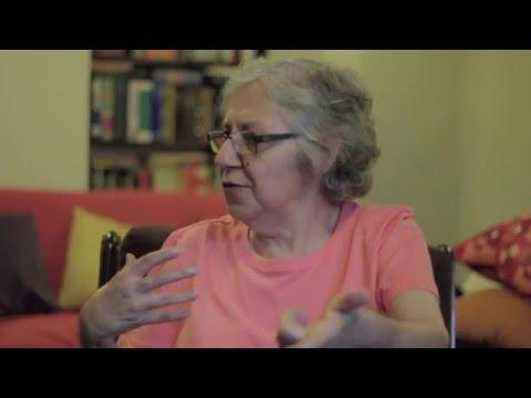 No terceiro Café com MST, entrevistamos a professora e pesquisadora Iná Camargo.
