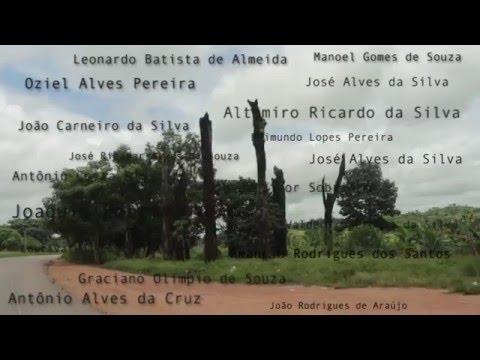 Massacre de Eldorado dos Carajás – 20 anos de impunidade