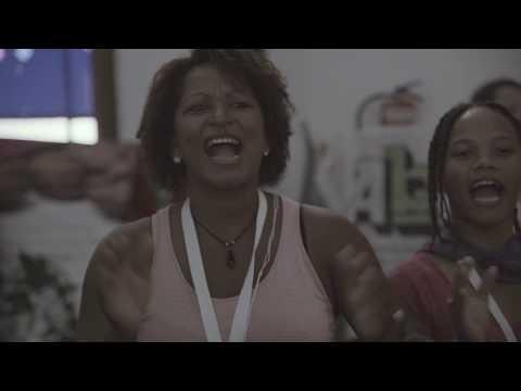 5ª Assembleia de Mulheres da Via Campesina