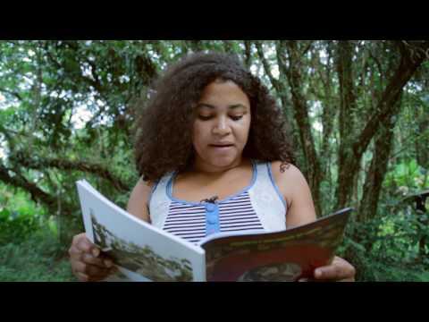 Eldorado dos Carajás: 22 anos de impunidade