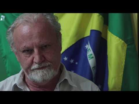 Confira a fala de João Pedro Stedile sobre Cenário das Eleições e as Possibilidades de Vitória.