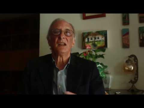 Zé Geraldo fala sobre Educação do Campo