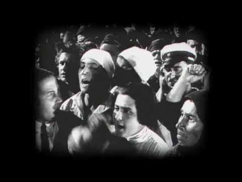 101 anos da Revolução Russa  I Episódio 2: Agitação e Propaganda