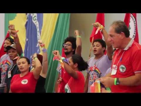 Carta ao Povo Brasileiro