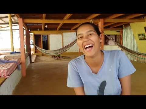 Conheça experiência de formação em agroecologia e agrofloresta dos jovens na Bahia!