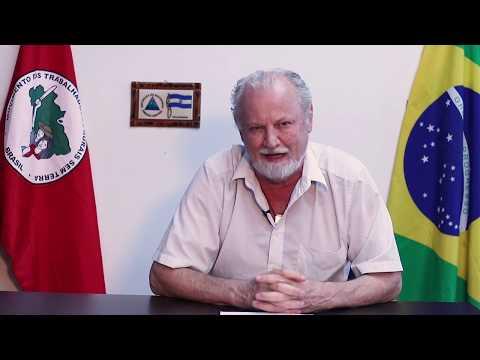ANÁLISE DE CONJUNTURA 21″ Crise brasileira e a esquerda na América Latina