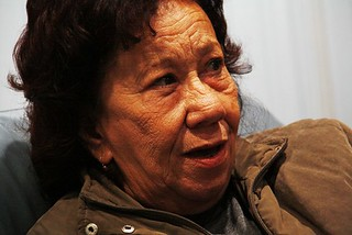 """Falece a pedagoga cubana, criadora do programa de alfabetização """"Sim, eu posso"""""""