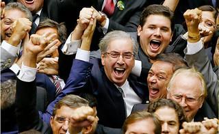 Valmir Assunção: O primeiro ataque contra a reforma política