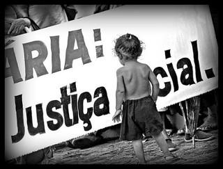 CPT considera reforma agrária de Dilma a pior dos últimos 20 anos