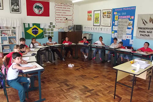 Escola (1).jpg