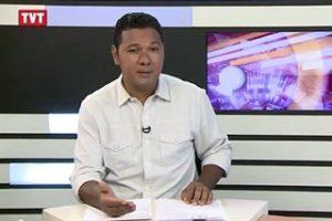TVT lança canal digital e alcançará 20 milhões de pessoas