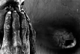 Em carta à Dilma, CPT critica liminar que retarda a Lista Suja do Trabalho Escravo