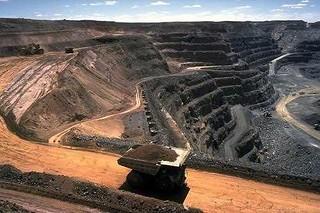 Tribunal dos Povos acusa mineradoras canadenses de violar direitos humanos