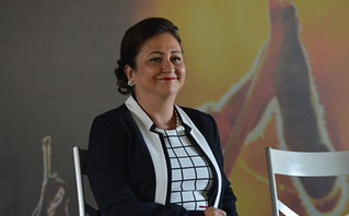 Kátia Abreu, a ministra que desmata a razão