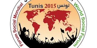 Na Tunísia, Via Campesina defende fortalecimento da soberania alimentar