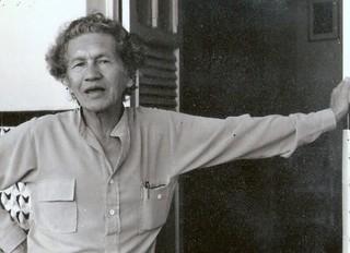 Francisco Julião, um eterno lutador da Reforma Agrária