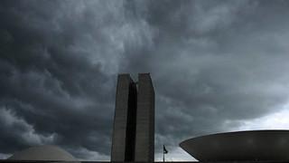 PEC Vaccarezza-Cunha vai piorar sistema eleitoral