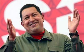 Show do Gog e atos políticos marcam a semana de solidariedade à Venezuela
