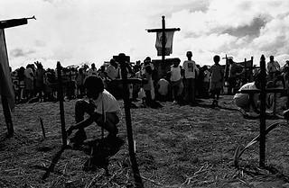 Carajás, 19 anos de impunidade