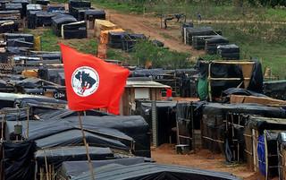 No PE, sem terra promove ocupações de 15 latifúndios