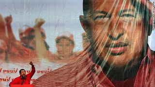 Ato em homenagem a Chávez inicia jornada de lutas das mulheres paraenses