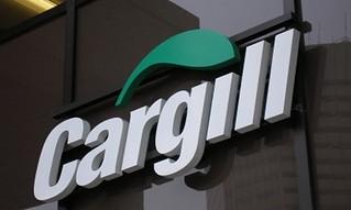 Mais de 1500 mulheres do campo ocupam unidade da Cargill, em Goiânia