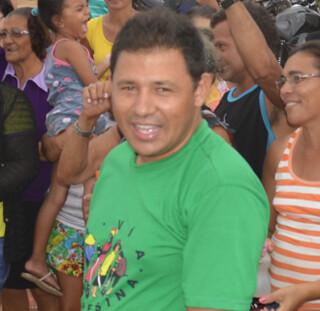 Sem Terra sofre tentativa de homicídio no Ceará