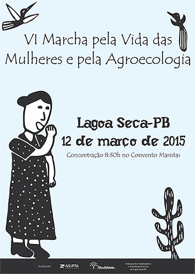 VI marcha agroecologia!.png