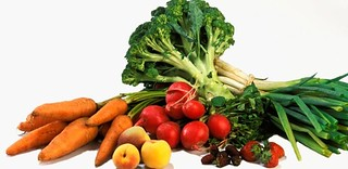 Comer alimentos com agrotóxico diminui quantidade de esperma, diz estudo
