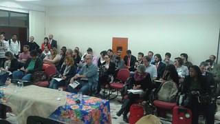 Em Brasília, Seminário debate impactos do consumo de agrotóxicos
