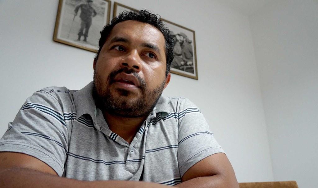 O-líder-do-MST-no-Brasil-João-Paulo-Rodrigues-2.jpg