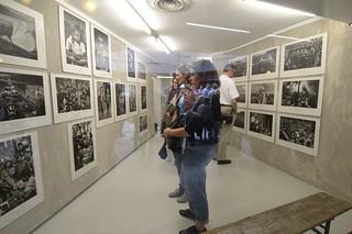 Exposição Terra é inaugurada em Colônia, na Alemanha