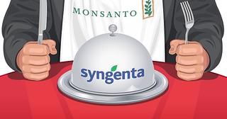 Empresas do agro podem pagar mais de R$ 50 mi por contaminação de trabalhadores
