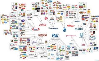 """""""Poucas redes ditam o que vamos comer"""", afirma presidente do Conselho Federal de Nutricionistas"""
