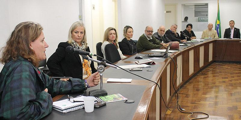 Projetos de Lei proíbem o uso de agrotóxicos no Rio Grande do Sul