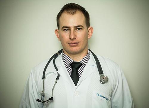 everton_-_mais_médicos!.jpg