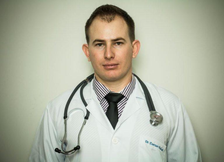 """""""A maioria dos médicos não se preocupa com o povo da periferia e do campo"""""""