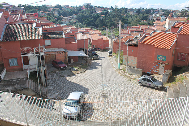 comuna_urbana.jpg